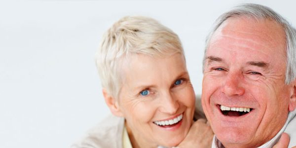 fresno vancouver dentures