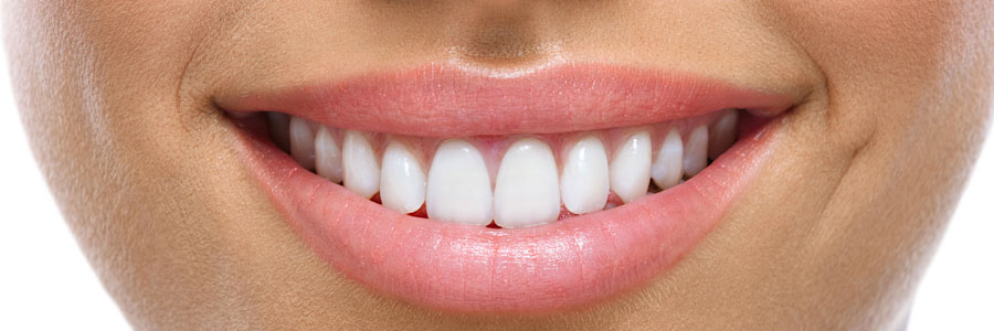 fresno dentist crowns